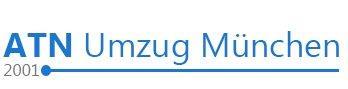 logo-umzug-mit